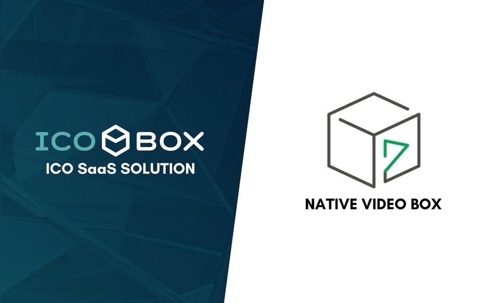 A Native Video Box (NVB), uma plataforma de vídeos nativa da Rússia com grandes chances de sucesso, anunciou sua parceria com a ICOBox – que continua com o round 2 de sua ICO até 15 de abril de 2018.