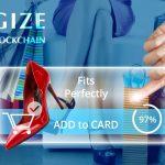 Blockchain e dados dispersados a respeito de roupas e sapatos transformarão o mercado online?!