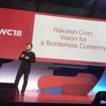 Rakuten criará moeda digital própria