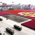 Coréia do Norte pode estar envolvida em hacking à Coincheck