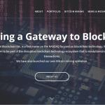 Riot Blockchain anuncia lançamento de Exchange própria