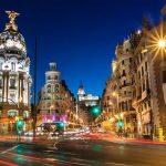 Empresas de Blockchain receberão isenções fiscais em Espanha