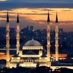 Funcionários turcos propõem emitir criptomoeda nacional, o Turkcoin