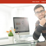 UAE Exchange torna-se participante da RippleNet