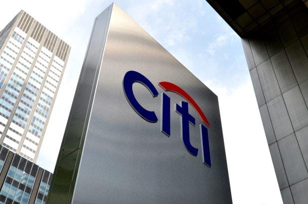 Representantes do ramo indiano do conglomerado financeiro Citigroup enviaram avisos ao e-mail de clientes a respeito da proibição da compra criptomoedas com a ajuda de cartões de crédito e débito.
