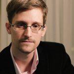 Edward Snowden: NSA monitora de perto os usuários de Bitcoin