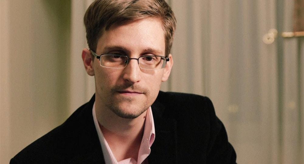 Uma das prioridades da Agência Nacional de Segurança dos EUA (NSA, na sigla em inglês) recentemente é monitorar o Bitcoin e identificar os usuários de sua rede distribuída. Isto foi relatado pelo The Intercept com referência a documentos secretos recebidos de Edward Snowden.