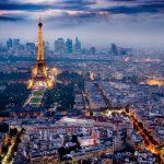 Regulador francês incluiu 15 empresas criptomonetárias em sua lista negra