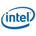"""Intel desenvolve """"acelerador"""" de hardware para mineração de Bitcoin"""
