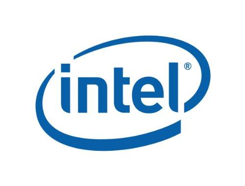 """A gigante tecnológica Intel está trabalhando em um """"acelerador"""" de mineração que reduzirá os custos de energia para a produção de Bitcoin e de outras criptomoedas."""