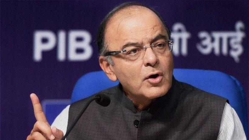 Falando ao Parlamento indiano durante a apresentação do orçamento do país para 2018 – 2019, o Ministro das Finanças, Arun Jaitley, tomou uma posição ainda mais dura em relação ao Bitcoin.