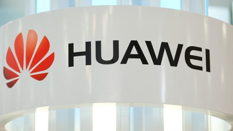 A gigante de telecomunicações chinesa, Huawei, anunciou o próximo lançamento da plataforma Blockchain-as-a-Service baseada no Hyperledger Fabric 1.0.