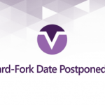 Desenvolvedores de MoneroV adiam hardfork para o final de abril