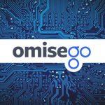 Preço de OmiseGo (OMG) se recupera auxiliado por tweet do Banco da Tailândia