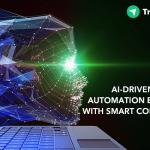 Marketing de Inteligência Artificial, Blockchain e Email: o mais novo mix do mundo criptográfico