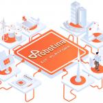 Robotina – A solução integral do amanhã