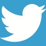 Em duas semanas, Twitter proibirá publicidade de criptomoedas e ICO