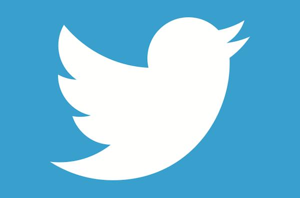 """Apesar das anteriores declarações por parte da administração do Twitter sobre a intenção de """"resolver"""" a questão das contas fraudulentas, a popular rede social ainda não conseguiu fazê-lo. As recentes mensagens com a promessa de uma recompensa monetária sólida – desta vez assinadas pelo fundador da Telegram, Pavel Durov – servem como uma prova disso."""