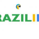 Braziliex adiciona 3 novos tokens à seu portfólio