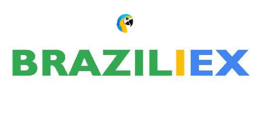 A Braziliex acaba de anunciar a chegada de três altcoins ao seu portfólio: OmiseGO (OMG), Golem (GNT) e EOS. Estes tokens são Smart Contracts (ERC 20) da rede Ethereum, segunda cripto mais comercializada em todo o mundo.