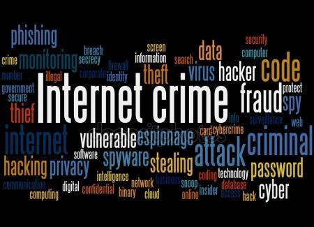 Oponentes das criptomoedas agora veem uma nova arma em seus argumentos depois que uma pesquisa mostrou que a tecnologia de Blockchain é cada vez mais usada para atividades ilegais, como a pornografia infantil.