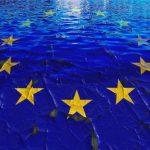 Coingate e Prestashop pretendem introduzir pagamentos em Bitcoin em 86 mil lojas europeias