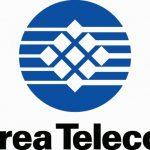 Korea Telecom lança sistema de Blockchain para segurança da rede