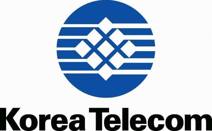 A principal operadora de telefonia móvel da Coréia do Sul, Korea Telecom (KT), anunciou nesta terça-feira que planeja fazer uso de um novo sistema de telecomunicações baseado em soluções de Blockchain relacionadas à segurança.