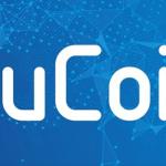 KuCoin adiciona suporte a Stellar