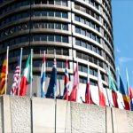 Relatório: criptomoedas de bancos centrais são uma ameaça ao sistema financeiro global