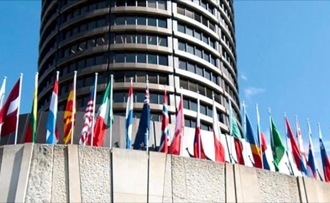 Pesquisadores do Bank for International Settlements publicaram um relatório que observa: criptomoedas emitidas por bancos centrais podem ser perigosos para a estabilidade do sistema financeiro global.