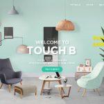 Bithumb lançará rede de terminais criptográficos na Coréia do Sul