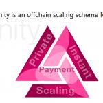 Protocolo Trinity lança conversor entre rede NEO e Ethereum
