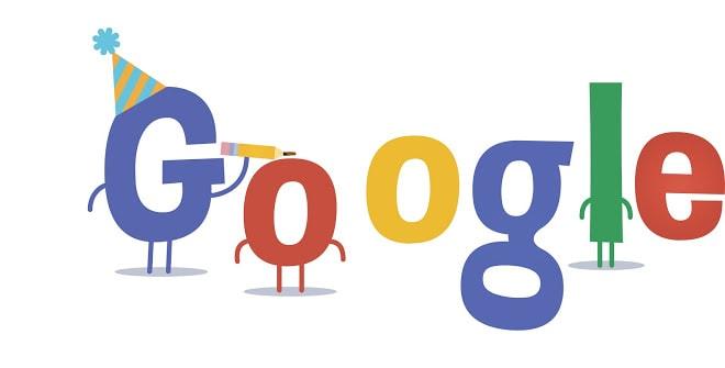 O Google está trabalhando em seu próprio registro distribuído baseado em Blockchain. A tecnologia deve fortalecer os serviços de nuvem da empresa e torná-la mais competitiva em comparação com jovens iniciantes que já trabalham em um ambiente online.