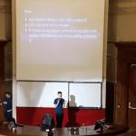 THCC: Vitalik Buterin apresenta solução de dimensionamento Plasma