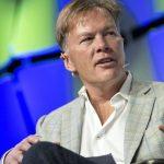Chefe da Pantera Capital: preço do Bitcoin retornará às antigas alturas em breve