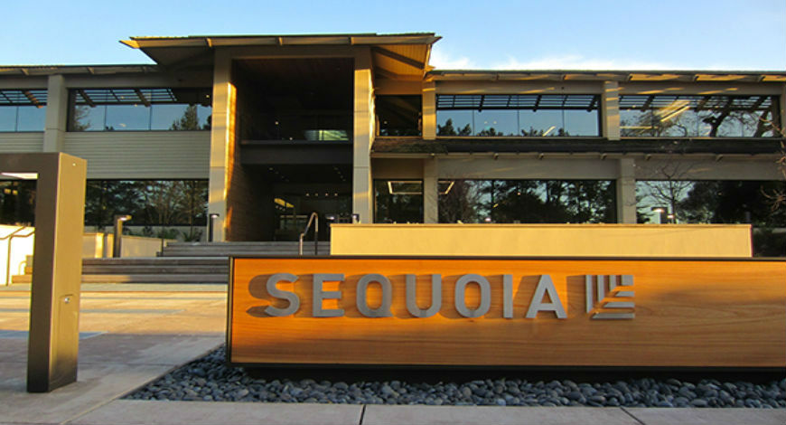 A empresa de capital de risco da Califórnia, Sequoia Capital, entrou com uma ação contra o CEO da Binance, Changpeng Zhao, devido a uma violação do acordo de direitos exclusivos.