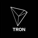 Adeus, Ethereum: TRON lança versão beta de sua própria rede