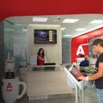 Alfa-Bank torna-se segundo participante russo no consórcio de Blockchain R3