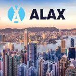 Plataforma de jogos mobile ALAX se expande para a Ásia