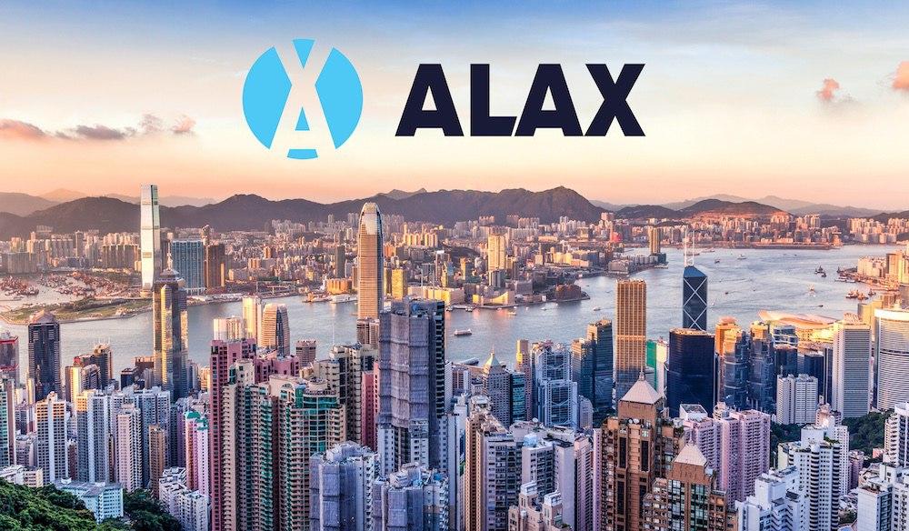 ALAX estabelece sua sede em Hong Kong para ajudar a conectar os desenvolvedores globais de jogos para celular com os consumidores nos principais mercados da Ásia, incluindo China, Hong Kong, Índia e Sudeste Asiático.