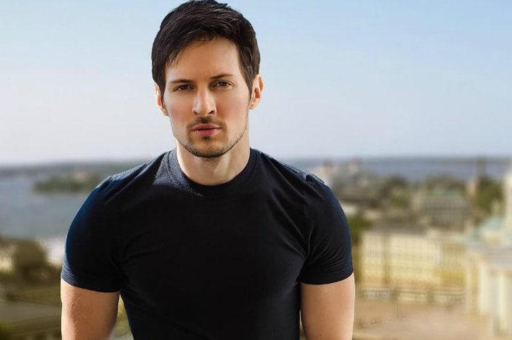 O criador da rede social Telegram, Pavel Durov, agradeceu aos russos por participarem da ação com o lançamento de aviões de papel em apoio à Internet livre e decidiu realizar sua próxima ação às 19:00h do horário de Moscou neste domingo, 29 de abril.
