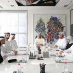 Emirados Árabes Unidos pretendem se tornar líderes do setor de Blockchain até 2021