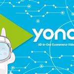 ICO Yando para moldar o futuro de vídeos online com Inteligência Artificial