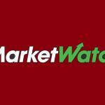 MarketWatch começa a acompanhar preços do Ethereum, Litecoin e seis outras criptomoedas