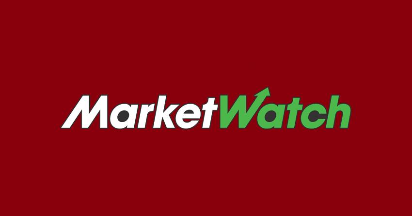 A MarketWatch, o departamento editorial da Dow Jones Media Group, anunciou nesta quarta-feira, 25 de abril, que está começando a acompanhar os movimentos de mercado de oito criptomoedas.