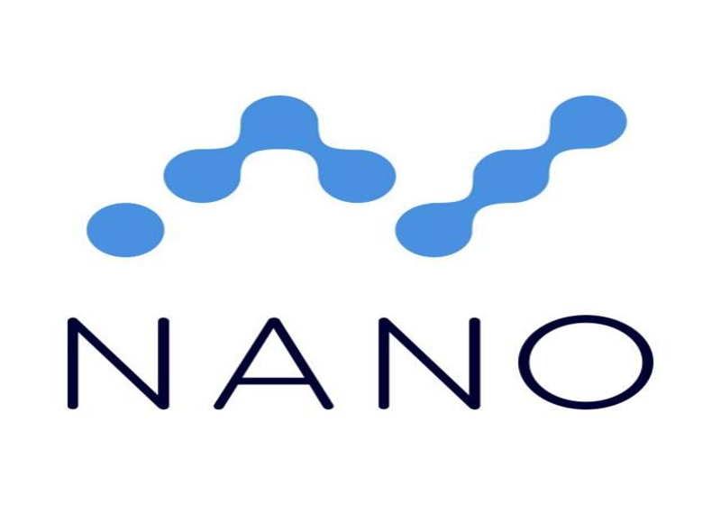 Como resultado da luta dos investidores de uma corretora italiana de Bitcoin que foram vítimas do suposto hacking e roubo de mais de US$170 milhões em Nano, um precedente legal bastante interessante e novo para a criptoindústria pode aparecer.