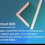 Hacker desconhecido anuncia ataque de 51% contra Einsteinium