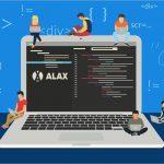 ALAX apresenta as vantagens para os desenvolvedores de jogos