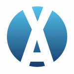 Os tokens ALA da ALAX AppStore